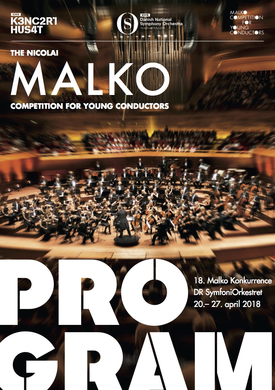Malko2018_Program_web-sida 1